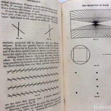Libros antiguos: THE PRINCIPLES OF PSYCHOLOGY. WILLIAM JAMES, 1918. ILUSTRADO. EN INGLÉS. 1.ª EDICIÓN. MUY, MUY RARO.. Lote 276698058