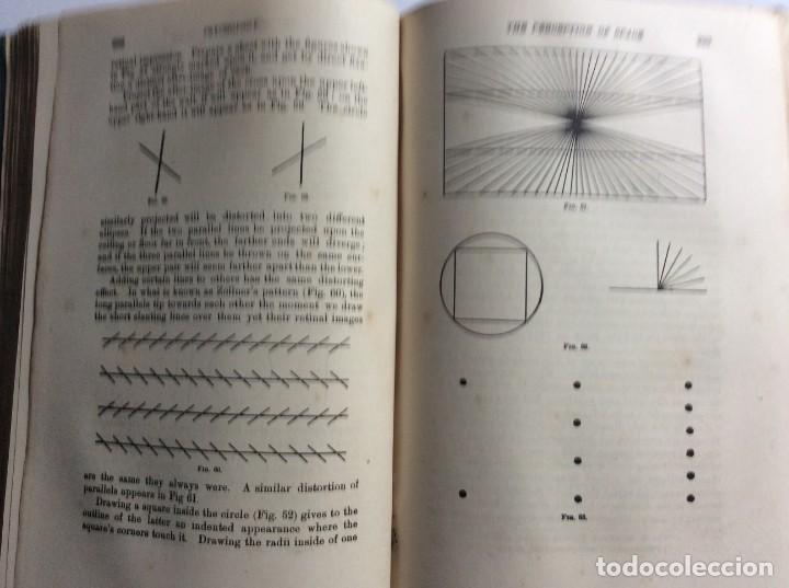 Libros antiguos: The Principles of Psychology. William James, 1918. Ilustrado. En inglés. Muy raro. Salida a 1 € - Foto 13 - 286722628