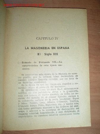Libros antiguos: - Foto 2 - 26764188