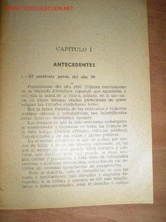 Libros antiguos: - Foto 3 - 26764188