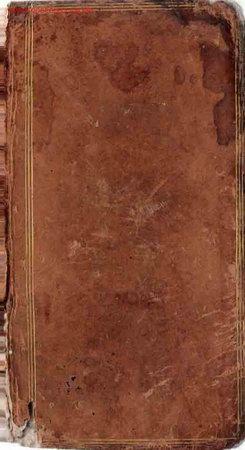 Libros antiguos: De Imitatione Christi. Libri Quatuor, nova editio.( 1782). - Foto 2 - 23636433