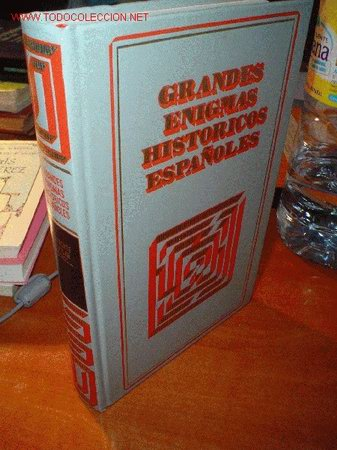 Libros antiguos: MASONERIA. LA OSCURA SOMBRA DE LA FRANCMASONERÍA. GRANDES ENIGMAS HISTÓRICOS ESPAÑOLES - Foto 3 - 27324391