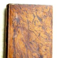 Libros antiguos: SERMONES ABREVIADOS - 1883.. Lote 26772142