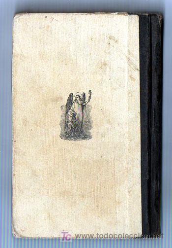 1883 - compendio de la historia biblica - l.c. - Comprar Libros ...