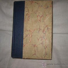 Libros antiguos: HERALDOS DE CRISTO REY EL RVDO P.MIGUEL A PRO.S.J. Y SUS COMPAÑEROS DE LA PERSECUCION RELIGIOSA EN . Lote 15869643