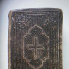 Libros antiguos: ESTRELLA LIBRO RELIGIOSO. Lote 27285195