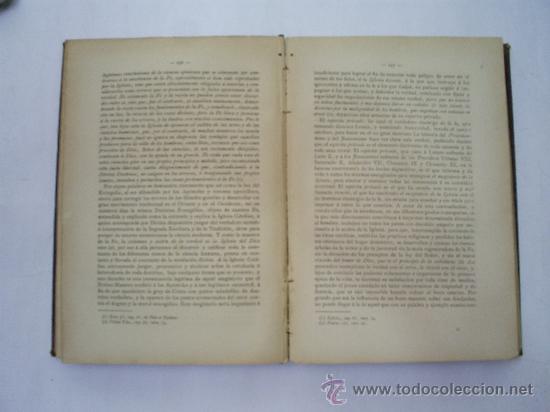 Libros antiguos: Cartas Pastorales del Excmo. é Ilmo. Sr. Arzobispo de Santiago de Compostela 1889 RM40702 - Foto 3 - 27182707