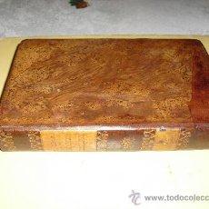 Libros antiguos: 1854 ESTUDIOS FILOSOFICOS SOBRE EL CRISTIANISMO NICOLAS SEGUNDA EDICION TOMO II. Lote 23833263