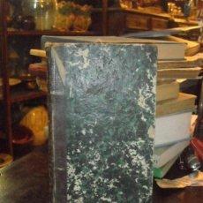 Libros antiguos: SOCIEDAD DE SAN VICENTE DE PAUL. Lote 26676247