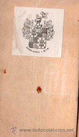 Libros antiguos: LUZ DIVINA. DEVOCIONARIO COMPLETO AÑO 1865 - Foto 10 - 25382835