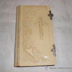 Libros antiguos: MISAL . Lote 27399868