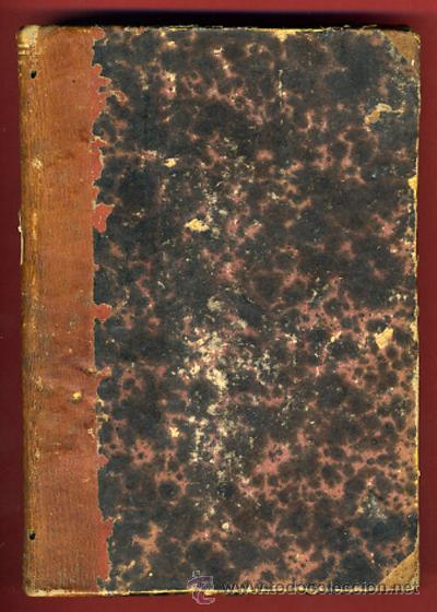 Libros antiguos: LIBROS 2 TOMOS, RESPUESTAS POPULARES A LAS OBJECIONES COMUNES CONTRA LA RELIGION,1871 ,ORIGINALES - Foto 2 - 26980457