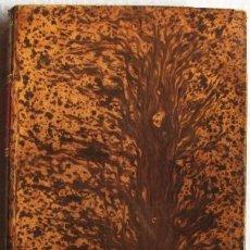 Libros antiguos: NEGRI, GAETANO: LA CRISIS RELIGIOSA. RARO EN ESPAÑOL. 1906. PRIMERA EDICION. Lote 26744528