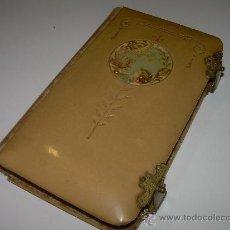 Libros antiguos: MISAL DE LA PRIMERA COMUNION.. Lote 27071322