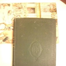 Libros antiguos: MES DEL CORAZÓN DE JESÚS - AÑO 1895 !! - COMPLETO - GAUTRELET. Lote 27972295