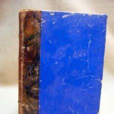 Libros antiguos: LIBRO, REAL PARROQUIA DE LOS SANTOS JUANES DE VALENCIA, MONOGRAFIA HISTORICO DESCRIPTIVA. Lote 28696485