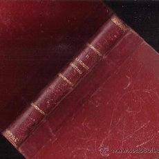 Libros antiguos: CATECISMO CRISTIANO EXPLICADO AL ALCANCE DE TODOS /POR: D. FRANCISCO CREIXACH Y RABAZA -AÑO 1912. Lote 75855011