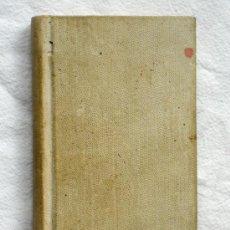 Libros antiguos: DEVOCIONARIO HORAS DEL CRISTIANO - J.A. DE CAVALLE - BENZIGER & CO S.A. - AÑO 1897. Lote 31114267