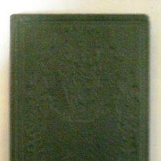 Libros antiguos: PETIT MES DE MARIA. Lote 31338371
