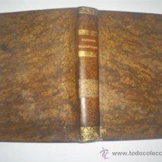 Libros antiguos: COMPENDIUM SALMANTICENSE IN TRES TOMOS DISTRIBUTUM, UNIVERSAE THEOLOGIAE MORALIS QUAE 1817 RM57552-V. Lote 31366134
