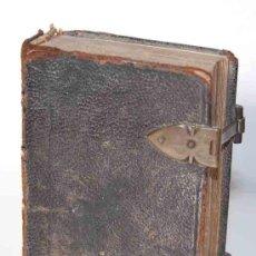 Libros antiguos: OFICIO SRA. VIRGEN MARIA. Lote 31722493
