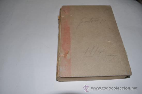 BOLETÍN DEL ARZOBISPADO DE SANTIAGO DE COMPOSTELA.AÑO LV-TOMO LV. RA1082 (Libros Antiguos, Raros y Curiosos - Religión)
