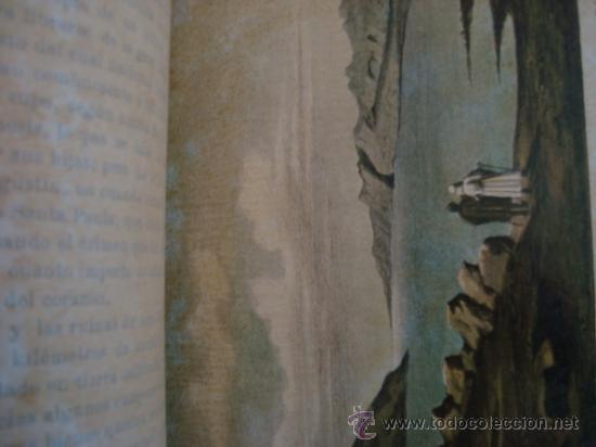 Libros antiguos: La Tierra Santa ó Palestina. 1896.salvador ribas ed. - Foto 6 - 32211590
