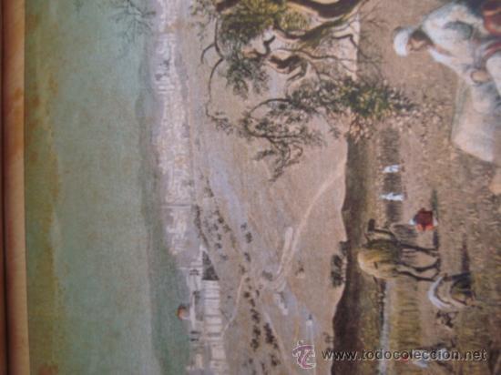 Libros antiguos: La Tierra Santa ó Palestina. 1896.salvador ribas ed. - Foto 9 - 32211590