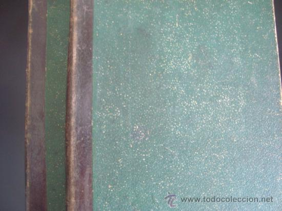 Libros antiguos: EL MARTIR DE GOLGOTA TRADICIONES DE ORIENTE.1871. ENRIQUE PEREZ ESCRICH.IMPR.MIGUEL GUIJARRO - Foto 2 - 32438910