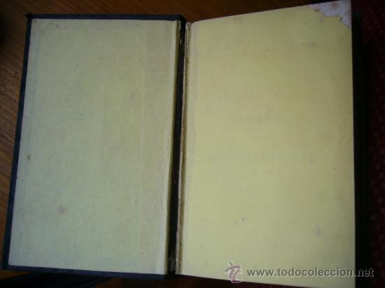 Libros antiguos: DOCTRINA CRISTIANA (CATECISMO) - Foto 2 - 18296289