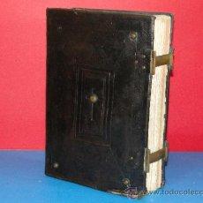 Alte Bücher - MISSALE ROMANUM - 33660391
