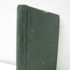 Libros antiguos: INTRODUCCION RELIGIOSA - EL CRISTIANISMO - MALLORCA 1935 - GALO MORET .... 1ª EDICION ESPAÑA. Lote 247412900