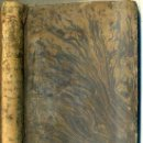 Libros antiguos: JOCANO Y MADARIA : EL ESPÍRITU DE SAN FRANCISCO DE SALES (1863). Lote 36127906