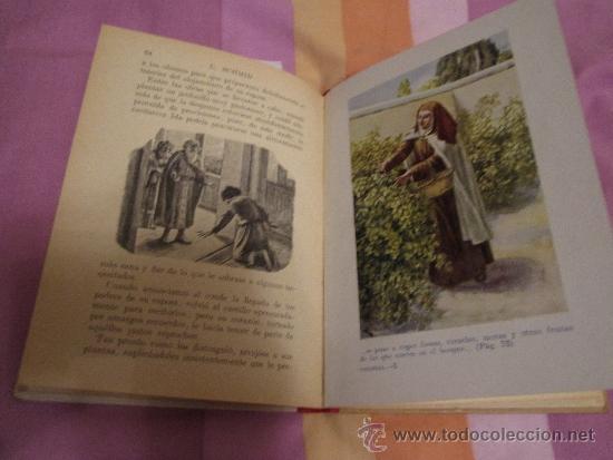 Libros antiguos: LA CONDESA IDA Cristóbal Schmid versión castellana de J. Perez Mauras 1925 BIBLIOTECA SELECTA sopena - Foto 4 - 37190766