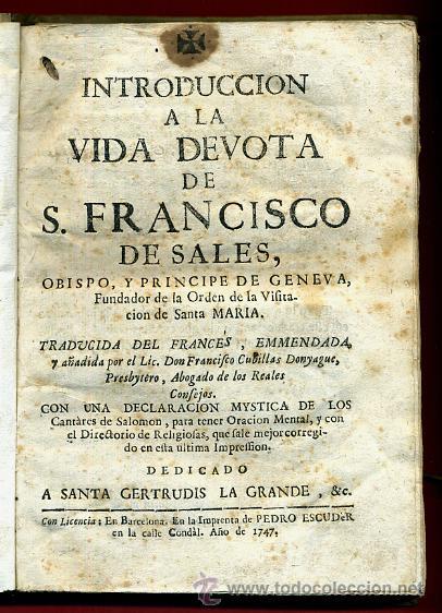 918d2f22fa7 libro