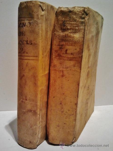 MELCHIORIS CANI EPISCOPI CANARIENSIS EX ORDINE PRAEDICATORUM OPERA. TEOLOGÍA DOGMÁTICA. MADRID 1792. (Libros Antiguos, Raros y Curiosos - Religión)