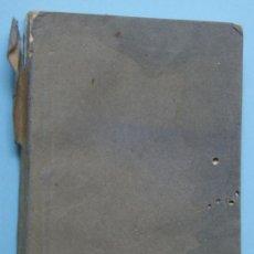 Libros antiguos: MENSAJERAS EUCARISTICAS, 100 ESTAMPAS.. Lote 38353501