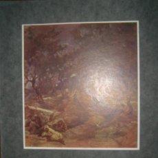 Libros antiguos: GETSEMANÍ. BIBLIA DE MONTSSERRAT. SERIE B Nº 4. 1929. Lote 39069295