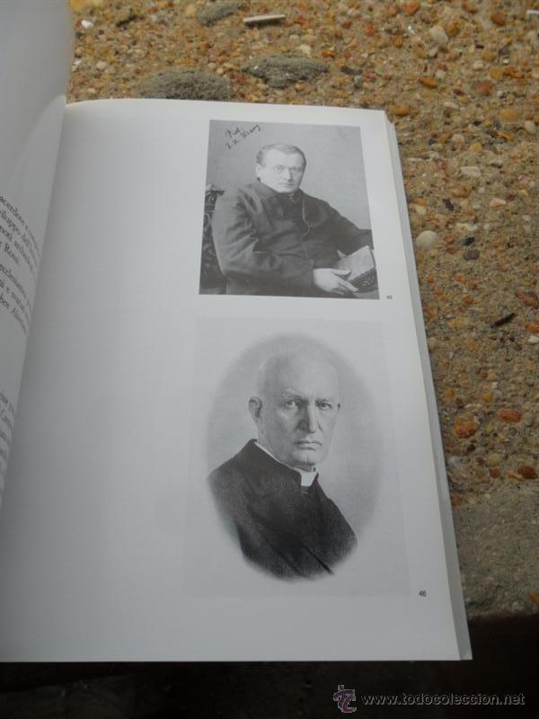 Libros antiguos: libro giovani battista de rossi - Foto 2 - 40795124