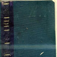 Libros antiguos: CATECHISME DE LA VIE CHRETIENNE (JACQUIN, 1900) CATECISMO FRANCÉS. Lote 40877040