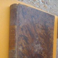 Libros antiguos: PREELECCIONES TEOLOGICA AÑO 1896. Lote 40918442