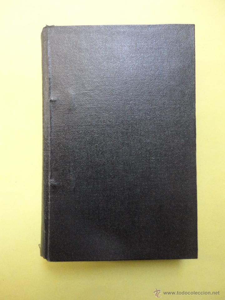 DEVOCIONARIO MANUAL. BILBAO 1902 (Libros Antiguos, Raros y Curiosos - Religión)