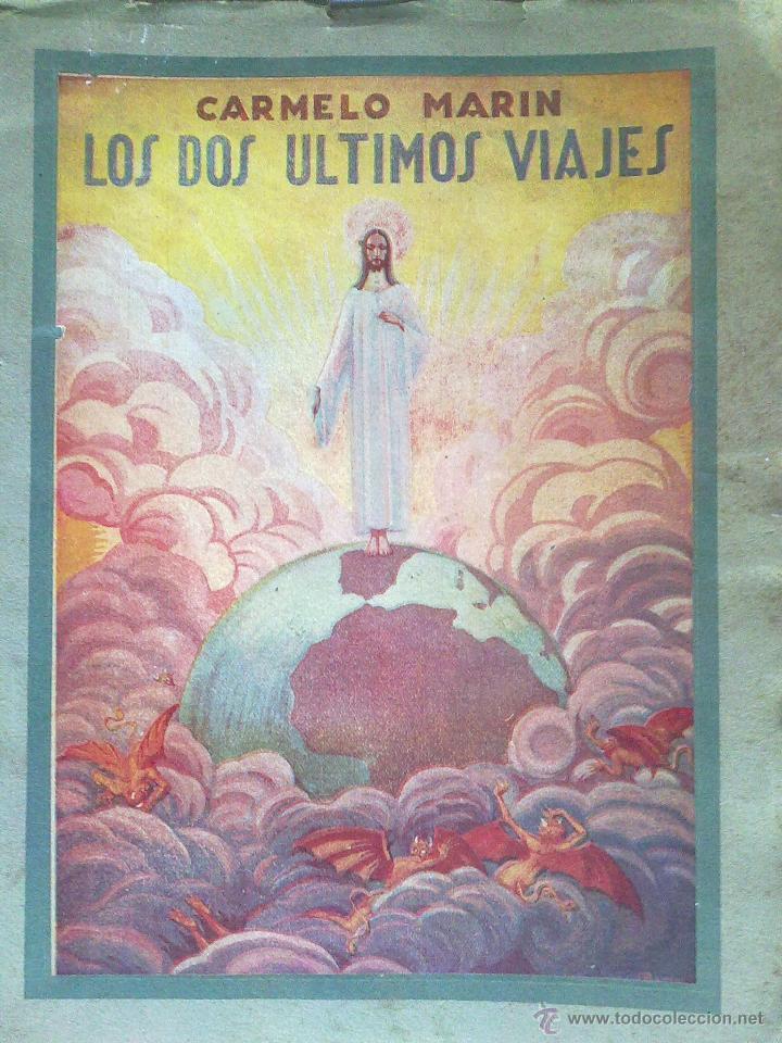 Curioso Libro Religión Para Niñosvean Imagenes Verkauft Durch