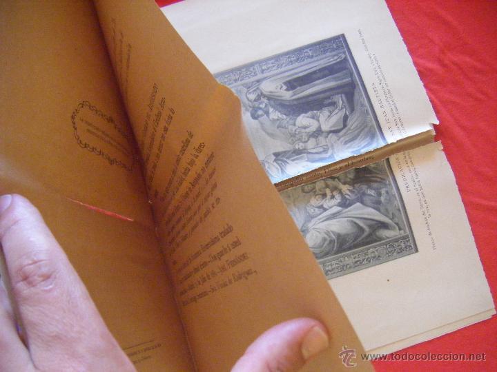 Libros antiguos: JML PRIMERAS PÁGINAS JESUCRISTO M. LOUIS VEUILLOT, VIUDA DE RODRIGUEZ, ARTE CRISTIANO, T I, 1891. - Foto 4 - 44080340