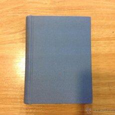 Libros antiguos: MEDITACIONES INFANTILES - DAMIAN BILBAO UGARRIZA - 3ª EDICION. Lote 46406463