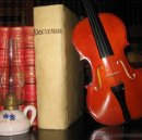 Libros antiguos: DECRETVM GRATIANI - AÑO 1606. Lote 47266163