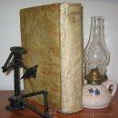 Libros antiguos: SACRORUM BIBLIORUM CONCORDANTIÆ – AÑO 1733. Lote 47357295