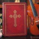 Libros antiguos: MISSALE ROMANUM - AÑO 1892. Lote 47399799