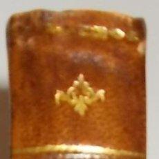 Libros antiguos: MAHOMA. EL KORÁN - M. SAVARY. Lote 47337377