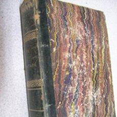 Libros antiguos: NOVÍSIMO AÑO CRISTIANO, O EJERCICIOS DEVOTOS. P. JUAN CROISSET. SEPTIEMBRE 1861. Lote 48517908